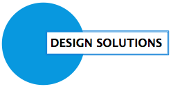 image of design solutions