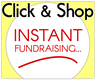 Click & Shop fundraising button