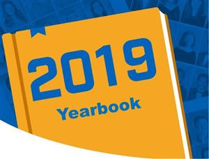 2019 Yearbook Image