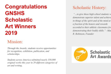 scholastic winners cover slide