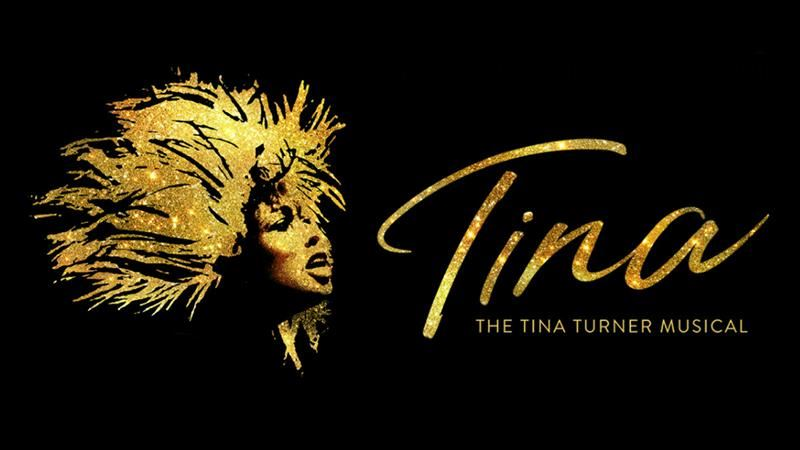 Picture of Tina Turner