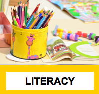 image of literacy