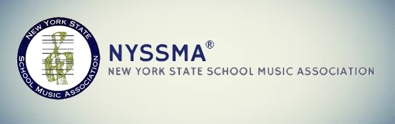 New York State School Music Associaiton