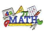 image of math tools