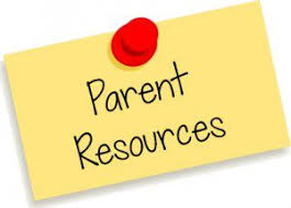 Parent Resources Bulletin