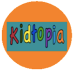Kidtopia search engine