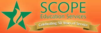 SCOPE After School Enrichment Program