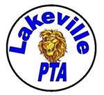 Lakeville Lion