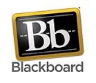 Image of Blackboard Connect logo