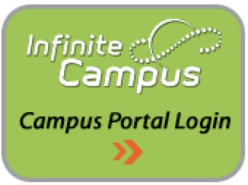 Image of Infinite Campus Parent Portal logo