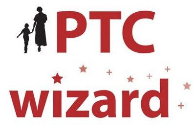 Image of PTCwizard logo