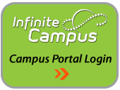 Image of Infinite Campus Portal Logo