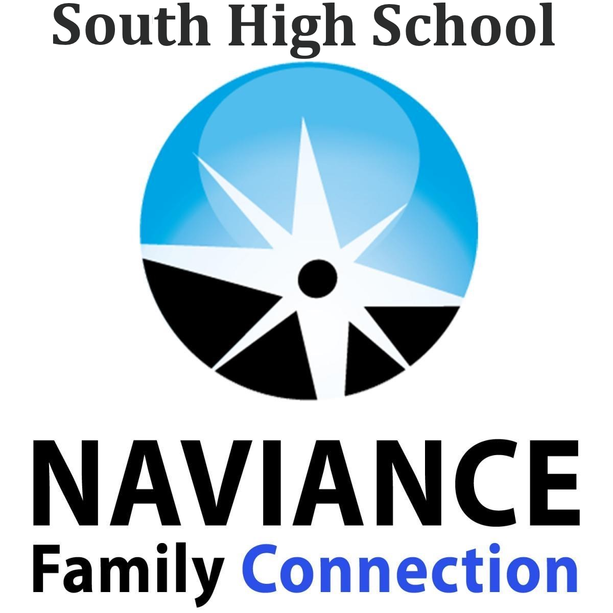 Image of South High Naviance
