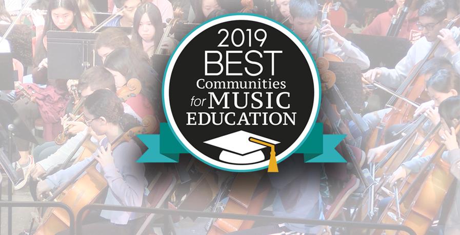 Great Neck Public Schools / Homepage