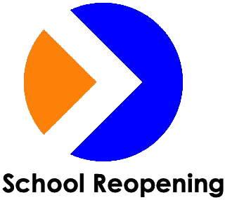 School Reopening 2020-2021